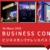 北海道に最新技術が集結「No Maps 2018」ビジネスカンファレンスパス発売開始