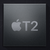 T2チップ搭載の新MacBook Pro強固すぎるセキュアブートとは?