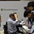 Mogura VRとDBJキャピタル、ビジネス向けVR/AR/MR展示会を東京で開催
