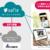 レジ不正、顧客トラブルを映像で自動管理できる録画サービス