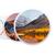 MacBook Pro(2018)用のmacOS High Sierra緊急アップデートが登場