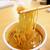 セブン×一風堂カップ麺「トムヤムクン豚骨」これいいですよ