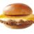 肉がっつり!ロッテリア「絶品バーガー」食べまーす【生放送】