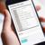 ウェブ上で雇用契約できる、SmartHRの新機能