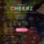 アイドル応援アプリ「CHEERZ」無料ファンコミュニティーサービスに一新