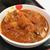 【全国発売】松屋「ごろごろチキンのトマトカレー」は太陽の味がする
