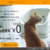 猫の健康情報を管理できるIoTトイレ「toletta」