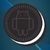 超小型スマホ「Jelly Pro」、Android 8.1にアップデート