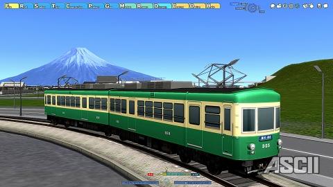 https://ascii.jp/elem/000/001/725/1725525/sashikae-002_cs1e1_480x.jpg