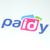 クレカなしでもOK! 「Paidy」で「PUBG」「刀剣乱舞-ONLINE-」を賢く遊ぶ!!!