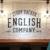 時短型英語ジム運営の恵学社、新たに六本木スタジオ開設