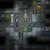 日本RPGとローグライクの再構築、ハクスラのようなローグライク「Tangledeep」:Steam