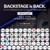 イベント関係者必見、体験型マーケティングを学ぶカンファレンス「BACKSTAGE 2018」