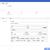 クラウド会計ソフト freeeで経路検索API「駅すぱあとWebサービス」が採用