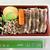 北の駅弁「旭川しょうゆ豚丼」北海道の美しい風景とともに食べる!