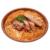 セブン-イレブンのパスタ、麺もソースも容器もリニューアル