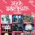札幌「IDOL DIVERSITY」ギャンパレ、モ!など第1弾出演アーティスト発表