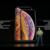 アップル史上最大の6.5型iPhone「iPhone XS Max」発表