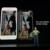 5.8型でもiPhone 8 Plusより小さい「iPhone XS」発表