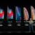 iPhone XS/XS Max/XRの価格と発売日が発表!