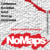 北海道のビジネスコンベンション「No Maps 2018」公式ガイド配布開始