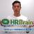 目標・評価管理のプロセスを効率化するクラウドサービス『HRBrain』