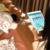 保育士の負担を軽減する午睡チェック専用アプリ「IBUKI NAP」