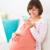 妊娠中・出産後の悩みをスマホで相談できる 「産婦人科オンライン」