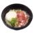 かっぱ寿司「黄金塩らぁ麺」ミシュラン掲載ラーメン店監修