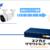 プラネックス、カメラ映像をAmazon Kinesisに伝送する装置