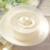 ローソン、プレミアムロールケーキの「クリームだけ」発売