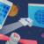アプリ成長支援サービス「Repro」AI搭載のウェブ版提供開始