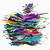 今日23時からアップルがイベント 新iPad Proに新MacBook?