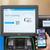 米国ではApple Payがシェアトップ、モバイル決済は今後どうなる?
