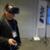 VR化が目的の時代から、VRを活かしたコンテンツづくりの時代へ