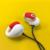 「外の音が聞こえる」イヤフォンのambie、ポケモンモデル発売