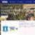 米Visa、よりシンプルで安全なデジタル決済体験を提供