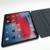 新iPad Pro純正キーボードの、あまり知られていないこと