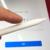 新型iPad Pro用、新Apple Pencilは使いやすい?