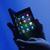 折りたたみ型スマホは2019年のモバイル業界の主流になる!?