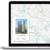 企業の移転業務を効率化する物件検索エンジン「estie」β版