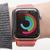 【便利テク】Apple Watchの「アクティビティ」を使ってみよう!