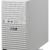 NEC、性能向上を実現した1Wayサーバー4機種