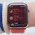 【便利テク】Apple Watchの「アクティビティ」友だちと共有する