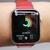 【便利テク】Apple Watchの「アクティビティ」友だちと競争する