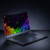 新RazerBlade15(2019モデル)発表 = ついに15型ノートがRTX2080を搭載!!