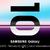 Galaxy S10が(多分)登場! サムスン発表会は2月20日