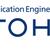 NTT ComのCOTOHA APIに言いよどみの除去や指示語検知など追加