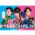 UQ mobileが毎月300円安くなる「ギガMAX月割」
