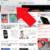 iPadでウェブサイトをPDF化するワザ